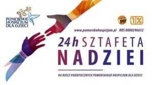 galeria baltycka wydarzenia