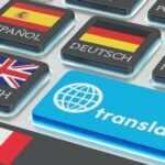 Potrzebujesz pomocy rzetelnego tłumacza? Zapoznaj się z ofertą Translator.pl!