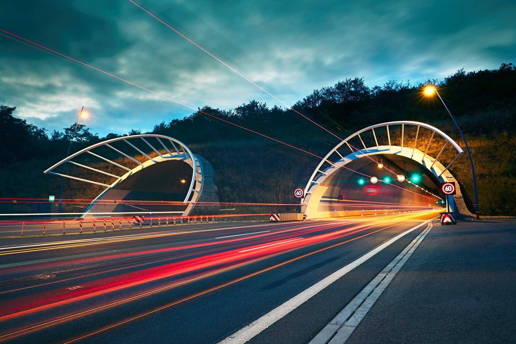 transport drogowy Peko firma spedycyjna 1
