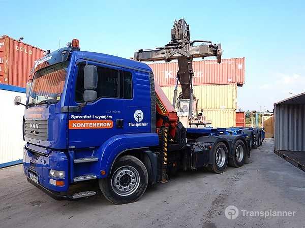 transport kontenerów transplanner (1)