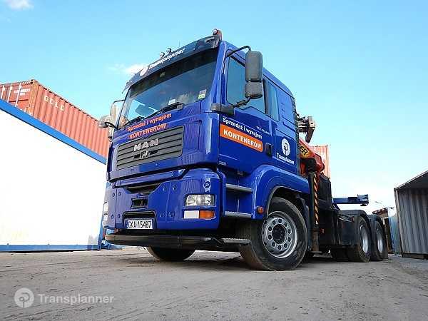 transport kontenerów transplanner (6)