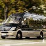 transport vip uslugi concierge wynajem busow autokarow przewoz osob gdansk gdynia sopot trojmiasto autocomfort 14