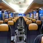 transport vip uslugi concierge wynajem busow autokarow przewoz osob gdansk gdynia sopot trojmiasto autocomfort 17