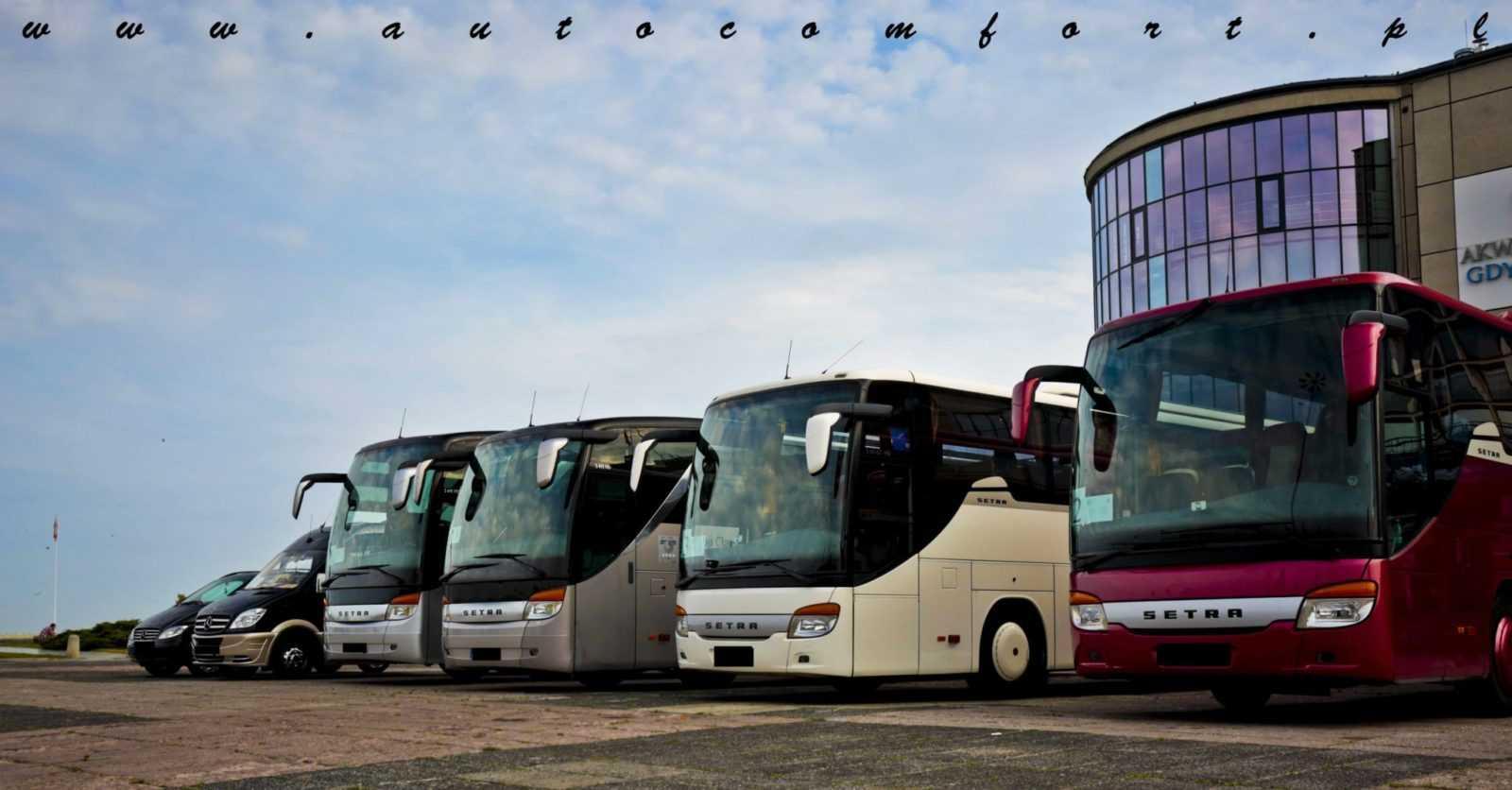 transport vip uslugi concierge wynajem busow autokarow przewoz osob gdansk gdynia sopot trojmiasto autocomfort (1)