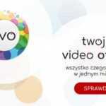 TVO – wygodne zakupy bez wychodzenia z domu!