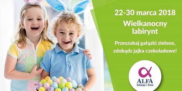 alfa centrum gdansk atrakcje dla dzieci