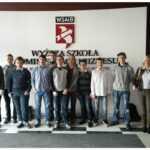 Studia podyplomowe w Gdyni – wybierz najlepszy kierunek spośród oferty uczelni niepublicznych