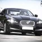 Oferta wynajmu samochodów dla Klienta VIP na terenie Sopotu Gdańska oraz Gdyni