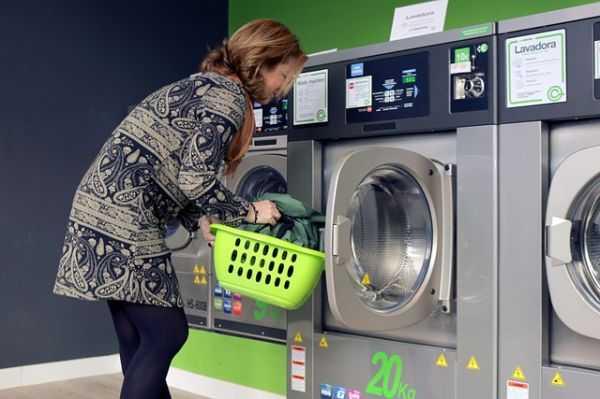 wyposazenie pralni pralki przemyslowe skantrade (1)