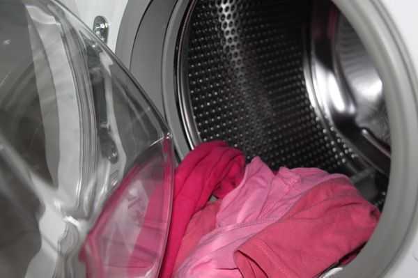 wyposazenie pralni pralki przemyslowe skantrade (3)