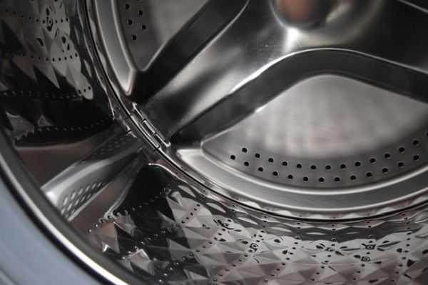 wyposazenie pralni pralki przemyslowe skantrade (6)