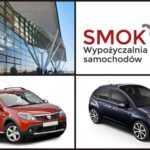 wypozyczalnia samochodow gdansk