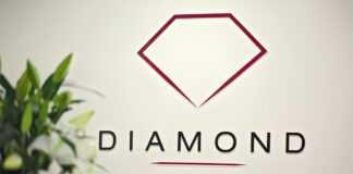 zabiegi na twarz Diamond Clinic