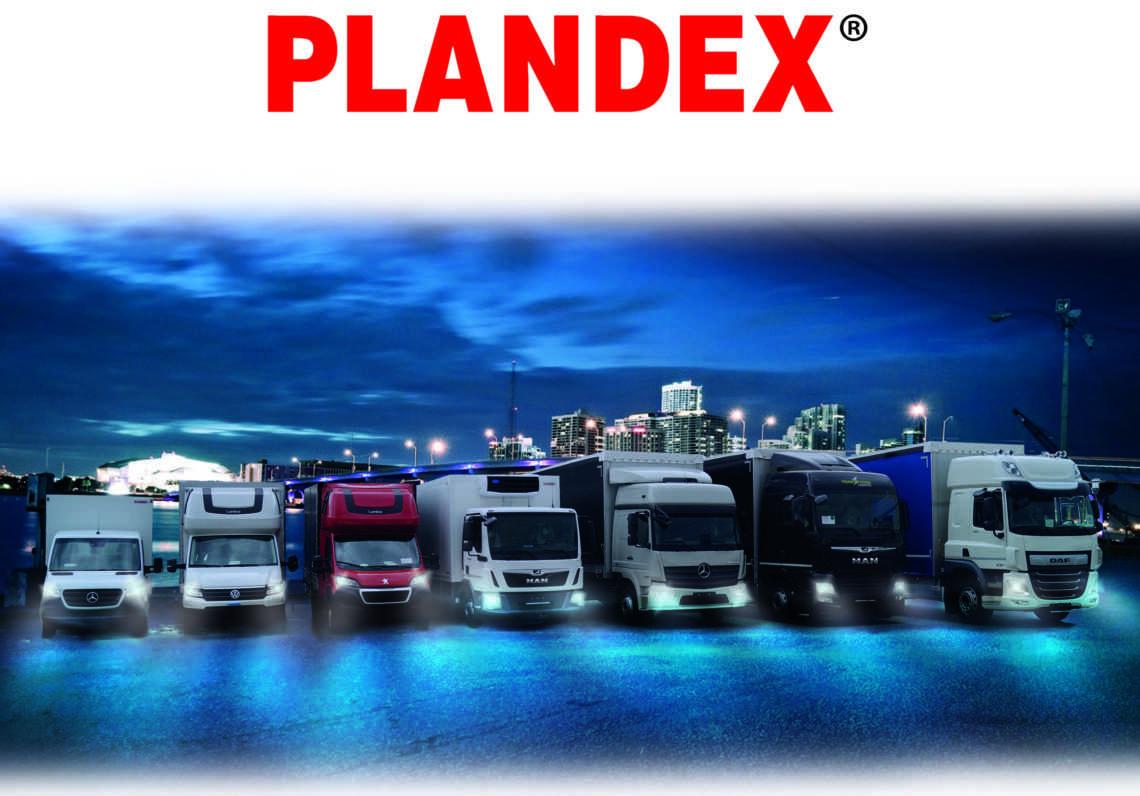 zabudowy samochodów ciezarowych chłodnie izotermy wywrotki rolnicze przyczepy plandeki plandex (61)