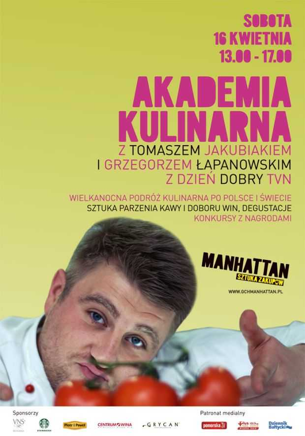 2011.04.12 Akademia Kulinarna