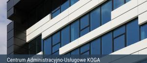 Agencja rozwoju godpodarczego InvestGDA e1481648757528