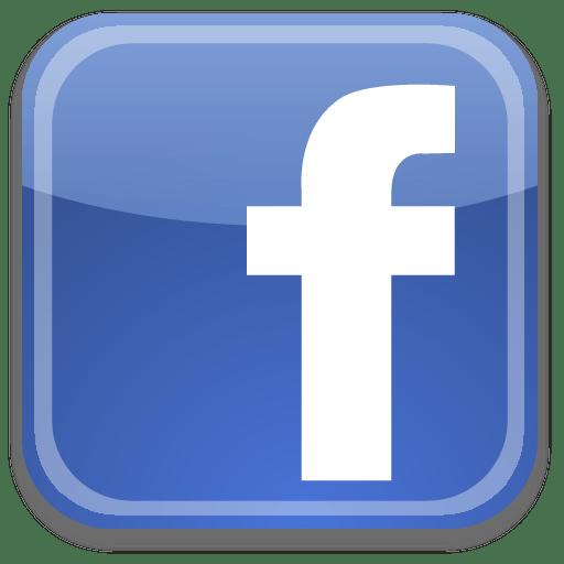 Facebook icon1
