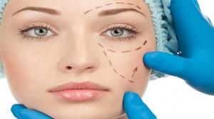 Gdańsk chirurgia plastyczna oferta diamond clinic