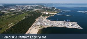 Gdańska agencja rozwoju gospodarczego e1481648591531