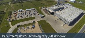 Gdańska agencja rozwoju gospodarczego investGDA e1481648622973