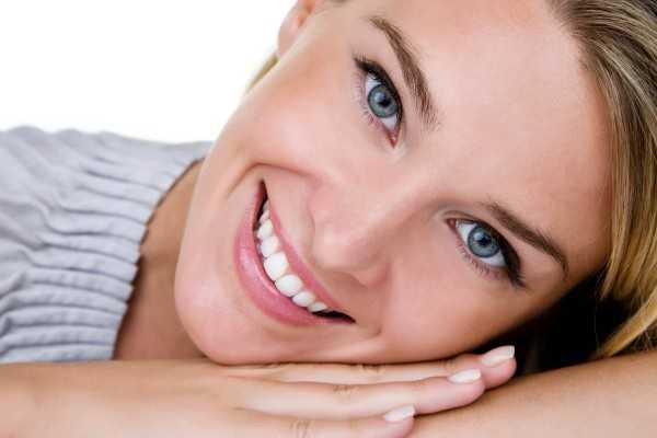Implanty zębów Gdańsk e1481678588821