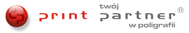 Introma serwis maszyny części akcesoria Print Partner