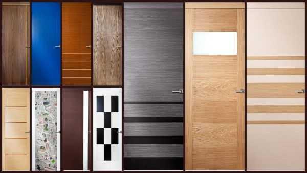 Lastar Gdynia drzwi drewniane