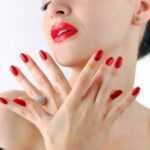 Manicure Pedicure Diamond Clinic Gdańsk