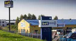 Materiały budowlane skład budowlany BAT sprzedaż materiałów Pomorskie Trójmiasto (2)