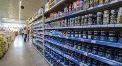 Materiały budowlane skład budowlany BAT sprzedaż materiałów Pomorskie Trójmiasto (4)
