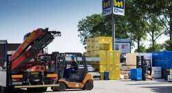 Materiały budowlane skład budowlany BAT sprzedaż materiałów Pomorskie Trójmiasto (6)