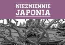 Niezmiennie Japonia Wystawa