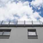 Nowe mieszkania Gdańsk Hiszpańskie 31