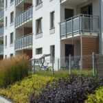 Nowe mieszkania Gdańsk Hiszpańskie 8