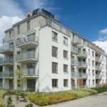 Nowe mieszkania Gdańsk osiedle Guderskiego 1