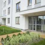 Nowe mieszkania Gdańsk osiedle Hiszpańskie 3