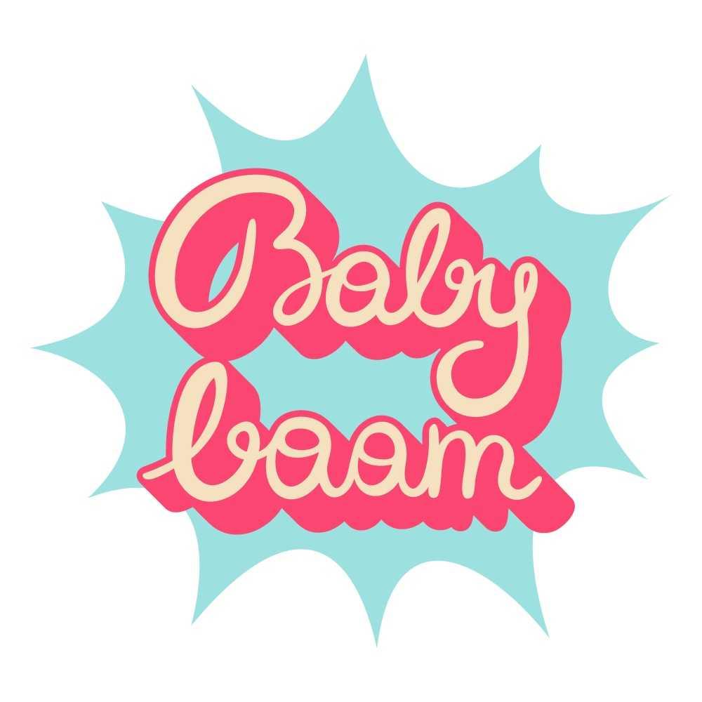 Sklep internetowy dla dzieci i rodziców BabyBaam 1