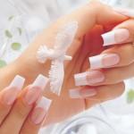 Striplac Gdańsk Diamond Clinic e1481676221722