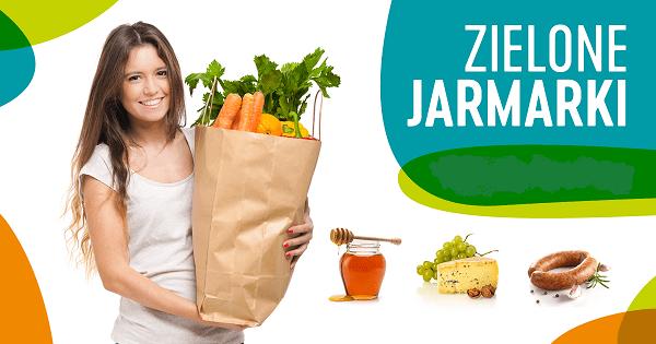 Zielone Jarmarki3