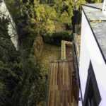 apartamenty na sprzedaz saska kepa warszawa okolica 15