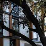 apartamenty na sprzedaz saska kepa warszawa okolica 8
