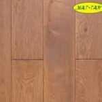 artcore oferta podlogi drewniane