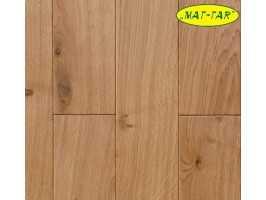 panele podlogowe deski drewniane meble kuchenne