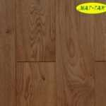 artcore podlogi drewniane