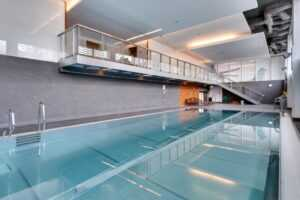 basen krakow my fitness place