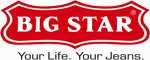 bigstar8