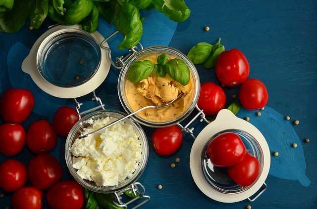 bio sklep ze zdrową żywnością Tobio 7