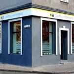 biuro sprzedazy osiedle hiszpanskie