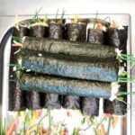 catering dietetyczny warszawa fitandeat 1