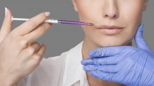 chirurgia plastyczna diamond clinic Gdańsk oferta